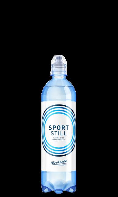 Sport Still
